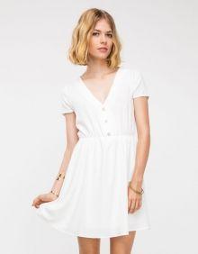 White Sands Dress