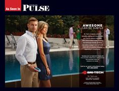 The May issue of Long Island Pulse Magazine is going out tomorrow! Make sure to pick up a copy!