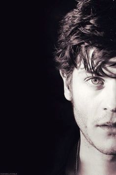 Iwan /Ramsay Bolton - Game of Thrones