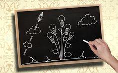 Conheça cinco experiências bem-sucedidas e inovadoras na área de educação - Educação - iG