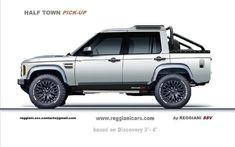 Land Rover V8, New Land Rover Defender, New Defender, Jaguar Land Rover, Land Rover Discovery 1, Discovery 2, Range Rover Evoque, Range Rovers, Range Rover Off Road