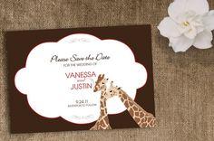 good for zoo wedding