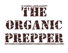 The Organic Prepper is another great Prepping Resource.