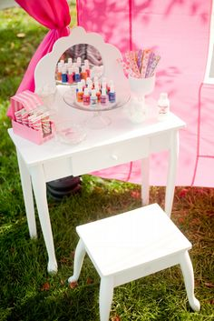 """Exclusive Celebrations : Uniquely Fabby...for GIRLS!""  www.FabbyShabby.com"