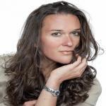 Jamie Lynn Fletcher - Playlist