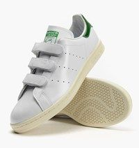 Adidas Stan Smith CF Nigo sneakers · Original ...
