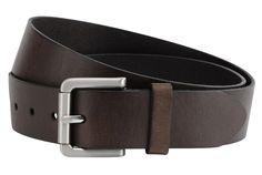 www.bexley.com Bexley en p belts westwoodsilver?coloris=noir