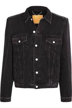 76e59192b 10 Top Mens Jacket Swipes images | Male fashion, Daniel patrick ...