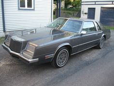 Car brand auctioned:Chrysler Imperial Personal luxury coupe 1983 Car model chrysler imperial 63 k miles rare car a beautiful time capsule Check more at http://auctioncars.online/product/car-brand-auctionedchrysler-imperial-personal-luxury-coupe-1983-car-model-chrysler-imperial-63-k-miles-rare-car-a-beautiful-time-capsule/