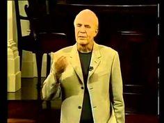 Soluciones Espirituales -- Dr. Wayne Dyer (doblado al español)