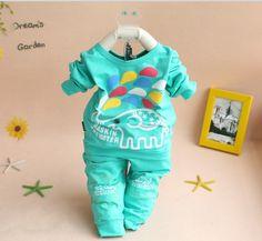863a4fc624338 20 meilleures images du tableau vêtements bébé