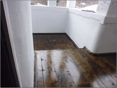 Hardwood Floors, Flooring, Tile Floor, Wood Floor Tiles, Wood Flooring, Tile Flooring, Floor
