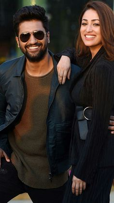 How the josh? Indian Celebrities, Bollywood Celebrities, Bollywood Actress, Bollywood Couples, Bollywood Stars, Mens Fashion Winter Wear, Man Crush Everyday, Actors Images, Cute Actors