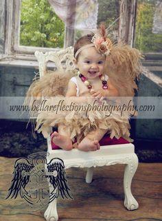 Angel Child Mini
