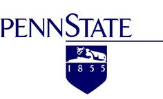 50 ways Penn State has shaped the world