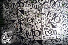 volcom-art.jpg (300×200)