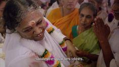 La Science de la Compassion - Un documentaire sur Amma