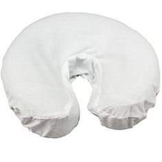 Body Linen Simplicity Poly Cotton Massage Face Cradle Covers White 100 Pack Clean Crisp Fabric for Frequent Use and Washing Colorfast and LatexFree Fits All Standard Massage Tables -- Find out more about the great product at the image link-affiliate link. Beauty Salon Equipment, Massage, Face, Timeline, Crisp, Image Link, Tables, Spa, Cotton