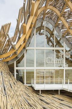 Studio Link-Arc, LLC | China Pavilion for Expo Milano 2015 | Photo: Sergio Grazia | Archinect