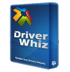 Driver Whiz 2.8.2.0 Registration Key + Crack Download Driver Whiz 2.8.2.0 Registration Key is available in latest version from today. All things considered, my dear, do you miss the projects for se…