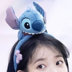 Image uploaded by ✿. Find images and videos about lq, details and iu on We Heart It - the app to get lost in what you love. Pop Group, Girl Group, We Heart It, Kpop Aesthetic, K Idols, Kpop Girls, Korean Singer, Ulzzang, Cool Girl