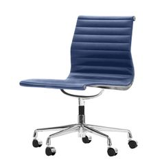 office chair without arms wheelchair qb 48 best chairs images desk comfy elegant