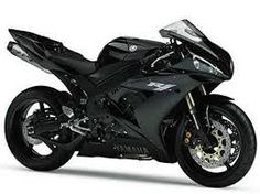 84 best yamaha service manual images on pinterest repair manuals rh pinterest com 2000 yamaha r6 service manual pdf 2000 R6 Exhaust
