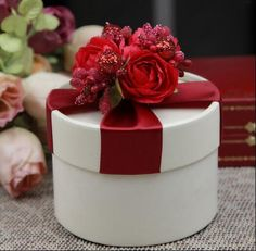 Find More Candy Boxes Information about 50pieces Free Shipping High Quality Wedding Boxes,Wedding /Birthday/Christmas Candy Boxes for Home Decoration Chocolate Boxes,High Quality box bait,China candy tin box Suppliers, Cheap candy box wedding favors from Super-Marie Decoration & Accessories Wholesale Store on Aliexpress.com