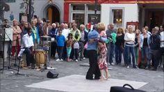 Carmatango No 2 Street View, The Originals, Music, Youtube, Musica, Musik, Muziek, Music Activities, Youtubers