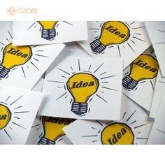 Viết bài chuẩn seo sẽ dễ nếu bạn có ý tưởng mới và phong phú, còn nếu như thiếu ý tưởng thì sao? Không sao cả, AZASI có thuốc chống bệnh thiếu ý tưởng nhé.