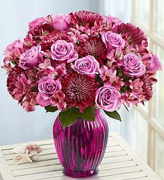beautiful flowers :) for your girlfriend, wife, mother. #valentinesday #anniversary #birthday