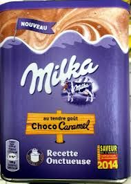 Image result for milka choco caramel hot chocolate Milka Chocolate, Hot Chocolate, Caramel, Saveur, Berlin, Image, Recipe, Crockpot Hot Chocolate, Candy