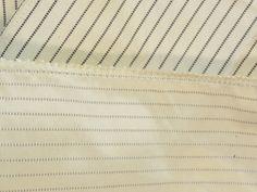 PRODUCT TYPE:  #STRIPE FABRICS  MANUFACTURER: RALPH LAUREN  NAME: Matilda Silk Pinstr  PATTERN: LFY60050F  COLOR:  CREAM  CONTENT: 100% SILK  COUNTRY:  INDIA  ... #fabric #supplies #cotton #animal #brown #stripe #india #mailda #cream #mayfair #lfy60050f