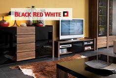 Wiosenne porządki dawno za nami, teraz czas na letnie meblowanie!  Zyskaj 100 zł z mOKAZJĄ na zakupy w Black Red White: https://apps.facebook.com/mokazje/ #meble #design #zakupy #brw #dom #wystroj #wnetrza