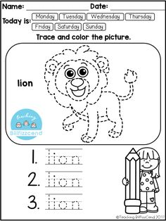 Awesome artic ch, sh, th worksheets: Sound loaded artic activities ...