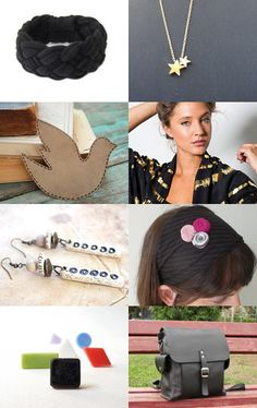 Christmas gift ideas by Shira Gropper on Etsy--Pinned with TreasuryPin.com