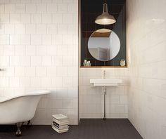 Railo on kolmiulotteinen 20x20 seinälaattasarja.