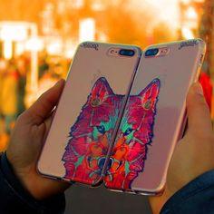 iPhone 7/7 Plus/6 Plus/6/5/5s/5c CaseTags: accessories, tech accessories, phone cases, electronics, phone, capas de iphone, iphone case, white iphone 5 case, apple iphone cases and apple iphone 6 case, phone case, custom case, phone cases tumblr, tumblr,
