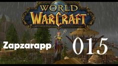 [DE] WORLD OF WARCRAFT [015] Klosterfusion ★ Let's Play WoW WoD