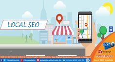 We Designed To Grow You, at Low Cost Website Development. Call Us +91 9793322000 Why Search Engine Optimization- (SEO Services Outsourcing SEO Services -based in India offers a full range of Search Engine Optimization (SEO) services to websites and Online Businesses world wide  #topseocompany in #lucknow #SEO #services #Lucknow #best #seo #services in #lucknow http://www.globalwebslink.com/search-engine-opt.html