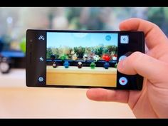 Oppo Find Super Zoom Feature Hands-On Latest Camera, Camera Reviews, Camera Phone, Hands, Youtube, Youtubers, Camera, Youtube Movies