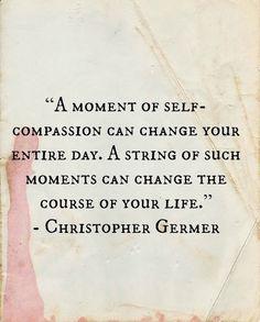 Mantra Monday: Compassion | yoga baby mama ™