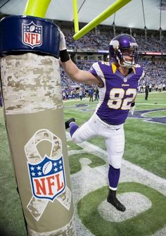 161 Best Sports images | Football players, National football league  for sale