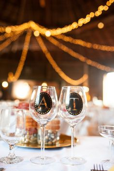 Old World Wisconsin Weddings Wedding Events, Weddings, Magical Wedding, Old World, Wisconsin, Wedding Inspiration, Wedding, Marriage