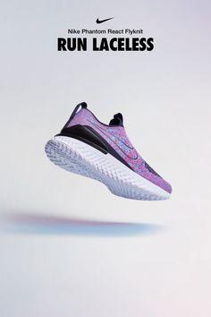 Belles Couleurs 2018 Officiel Nike Free 3.0 V4 Homme Chrome