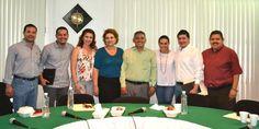 Darán prioridad a las familias vulnerables de Puerto Vallarta