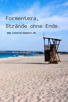 Entspannte Tage am Meer. #Formentera in der Nebensaison ist ein Traum. Viele #Strände, wenig Menschen und nette Bars die zum Sundowner einladen. Mein Tipp für #Urlaub auf der #Insel #Reisetipp