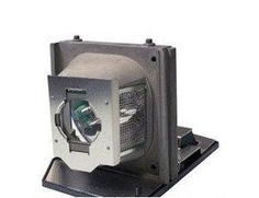 Pureglare Projector Lamp Module for VIEWSONIC RLC-023 150 Days Warranty
