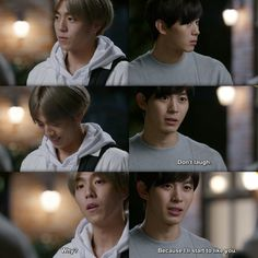 Moorim School I highly ship these two more than I ship them with Soon Deok and Seon Ah Lee Hyun Woo, Asian Actors, Korean Actors, Korean Dramas, Liar And His Lover, Moorim School, Drama Fever, Kdrama Memes, Meme Center
