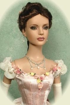history barbie dolls. .47...4.28 qw